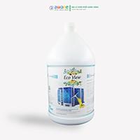 Dung Dịch Lau Kính, Chống Bám Bẩn - Eco VIEW