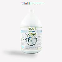 Nước lau sàn khử trùng Eco Lime