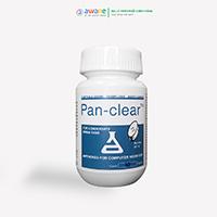 Viên Nén Pan Clear Thông Tắc Đường Ngưng Máy Lạnh 1,5 Tấn (10 viên/hộp)